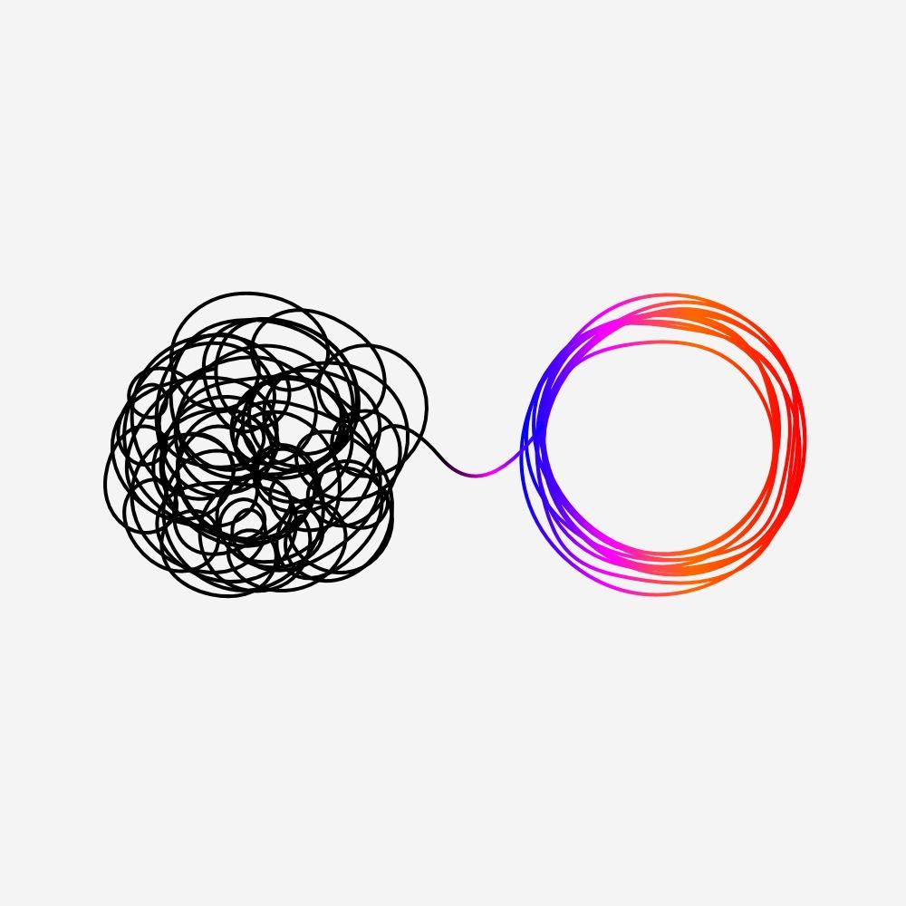 systemisches Coaching und Changemanagement